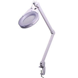 Economy Led Magnifying Lamp-3 Dioptre
