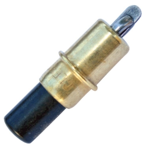 KK Series Stubby Spring Cleco - 0-1/4 Gr