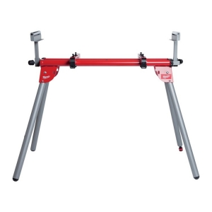 Milwaukee Compact Mitre Saw Stand