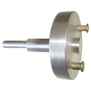 Sealant Mixer