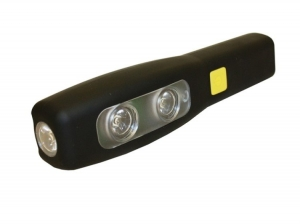 Rechargeable Led Inspection Lamp