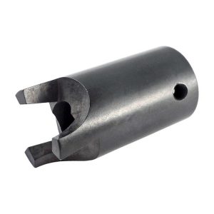 Hi Lok Collar Removal Socket