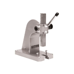 Precision Panapress - Click for more info