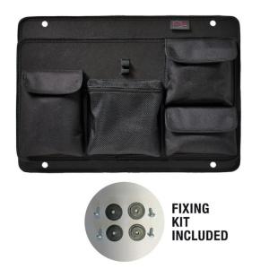 Explorer Case Lid Panel 4820