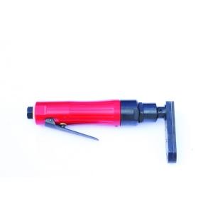 Batco Pancake Threaded Drill Motor