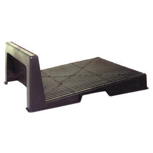 Pcb Angle Rack Conductive 356mm