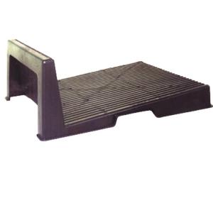 Pcb Angle Rack 254mm