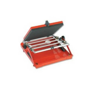 Elcontrol Pcb Assembly Jig 510 X 220mm