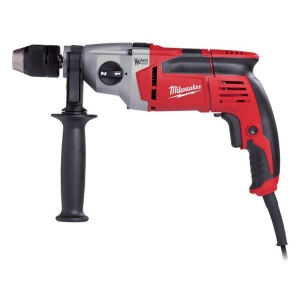 Milwaukee Hammer Drill 13mm 850W