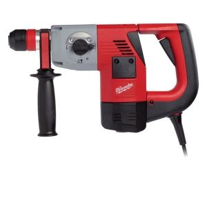 Milwaukee 3.6kg 3 Mode SDS-Plus Rotary Hammer 900w