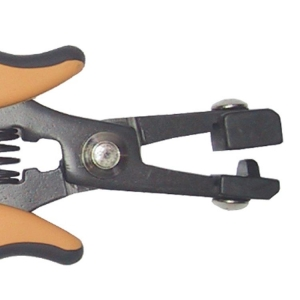 Piergiacomi Special Forming Pliers Pn 50