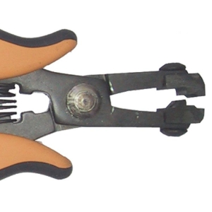 Piergiacomi Special Forming Pliers Pni 5