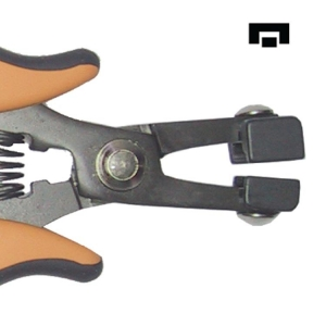 Piergiacomi Special Forming Pliers Ppr 5