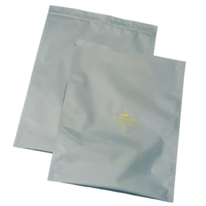 Charleswater Zip-Lock Bag (Pack 100) 254