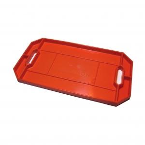 Grypmat Non-Slip Tool Tray Large Mat