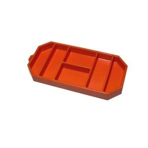 Grypmat Non-Slip Tool Tray Small Mat