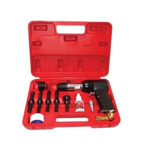 Rivet Gun Kit 3X