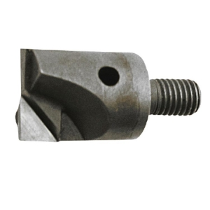 3/8 Carbide Tipped Rivet Shaver Bit