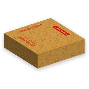 JBC Sponge 46x46mm