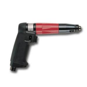 Desoutter Pistol Screwdriver