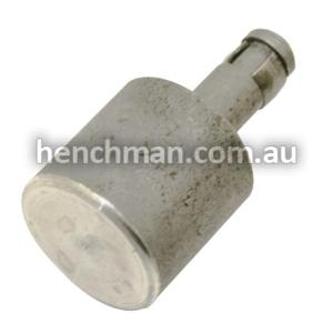 Flush Squeezer Sets, 1/8 inch(Body), 1/2 inch(Diameter)