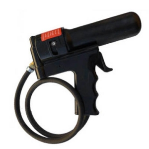Caulk Master 6 Oz Sealant Gun