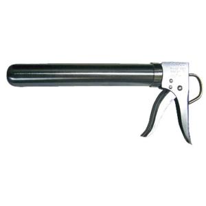 Manual Semco Sealant Gun, 6.0Oz Retainer