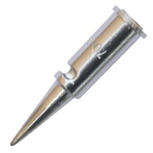 Tip For SKC70 Tip, Tapered 1mm Needle