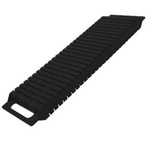 Pcb Ladder Rack ESD