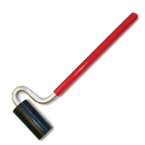Sealant Roller