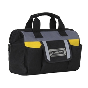 GT Line Stanley 12Inch Tool Bag
