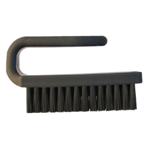 Large U-Shaped Brush Conductive