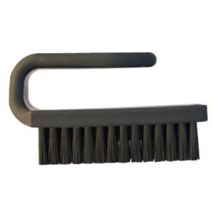 Small U-Shaped Brush Conductive