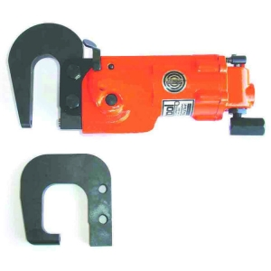 Taylor Rivet Squeezer With 2 Jaws