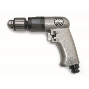 Taylor Heavy Duty Reversible Drill 3/8 inch