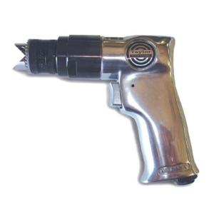 Taylor Economy Drill 3/8 inch