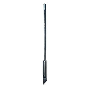 Atten GT Series Tip 4.6 mm 150 Watt
