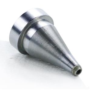 Atten GT Series Desolder Nozzle 1.6mm