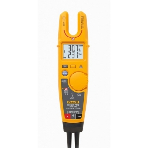 Fluke T6-1000 PRO Electrical Tester - Click for more info