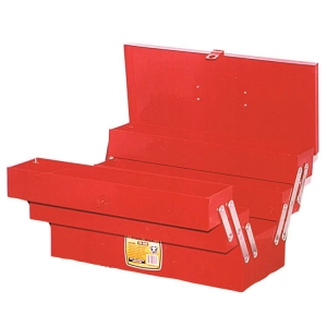 Toolbox Cantilever 5 Tier
