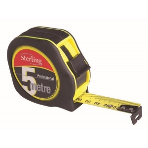 Magnetic Tape Measure 10M/33Ft