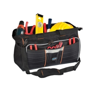 GT Line Tool Bag Tear Resistant Fabric
