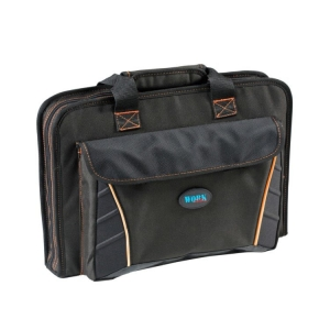 GT Line Topline Laptop Bag