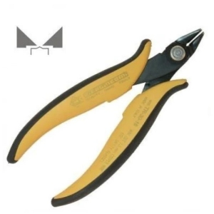 Piergiacomi Component Lead Cutters   -1.5mm Crop Tr3