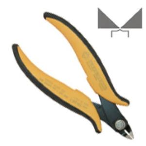 Piergiacomi Reverse Cutter Tr30T