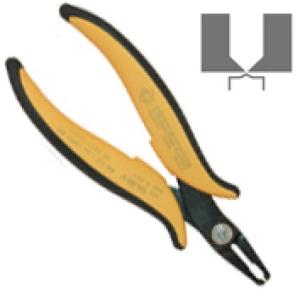 Piergiacomi Oblique Top Cutter Tr30V