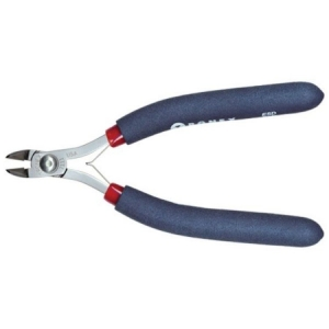 Tronex Oval Head Semi-Flush Cutter