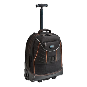 GT Line Backpack Toolcase