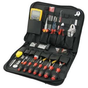Medical Maintenance Kit Protech
