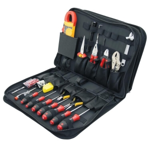 Mechanical Support Kit - Tool Selection ABMP